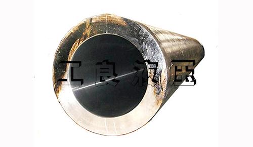珩磨管规格