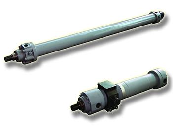 CDL1工程液压缸