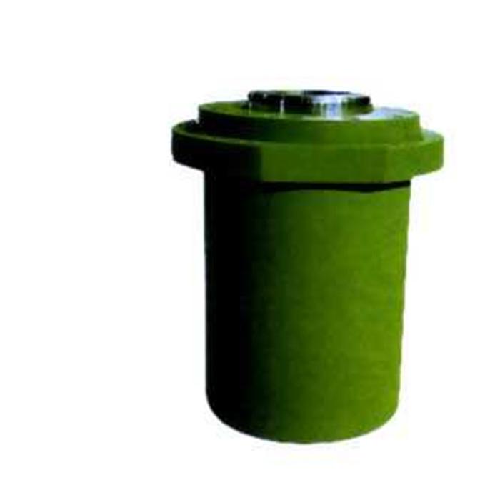 大缸径长行程液压油缸