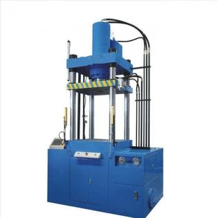 63吨液压机