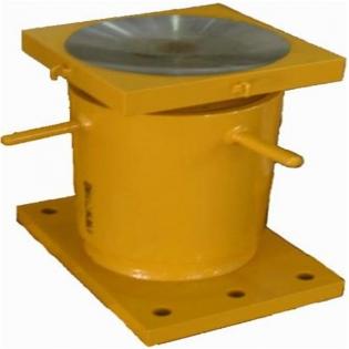 非标大吨位液压缸