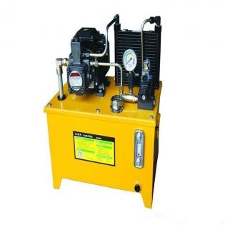 2.2KW小型标准液压站