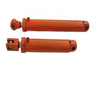 焊接液压缸