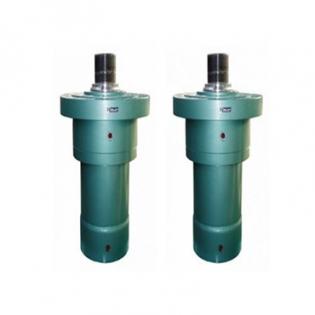 CD250液压缸CD350液压缸